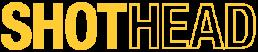 shothead logo
